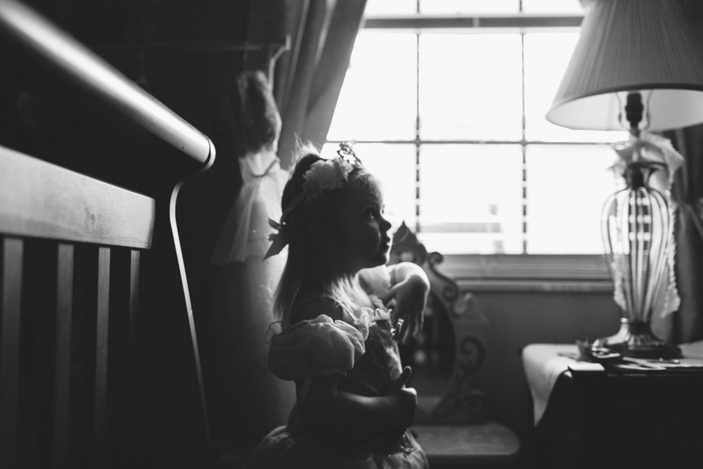 Abby_Elizabeth__Family_Storytelling_Knoxville_Family_Photography-4.jpg