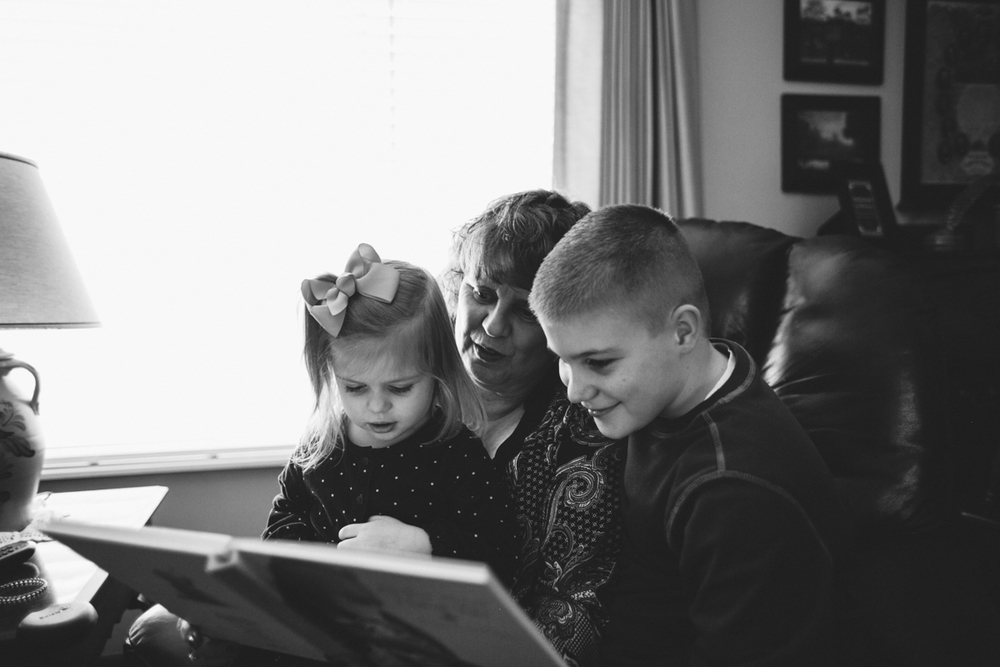 Abby_Elizabeth__Family_Storytelling_Knoxville_Family_Photography-23.jpg