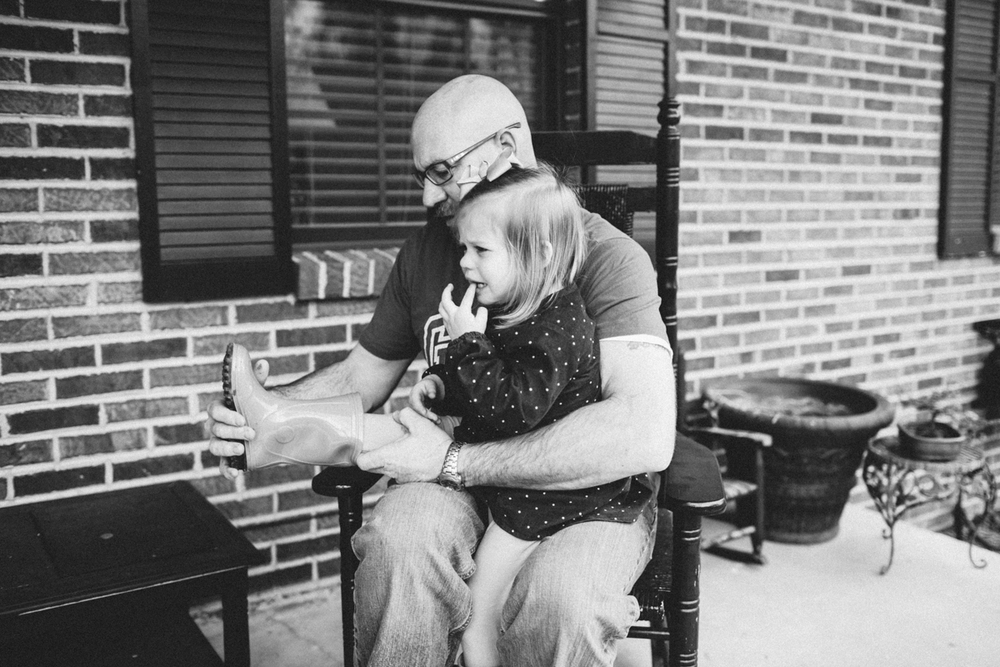 Abby_Elizabeth__Family_Storytelling_Knoxville_Family_Photography-36.jpg