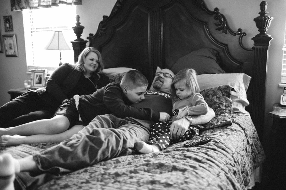 Abby_Elizabeth__Family_Storytelling_Knoxville_Family_Photography-64.jpg