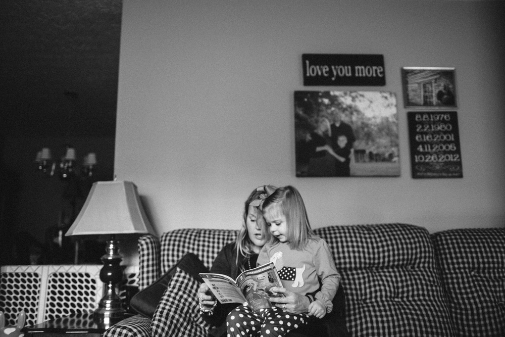 Abby_Elizabeth__Family_Storytelling_Knoxville_Family_Photography-78.jpg