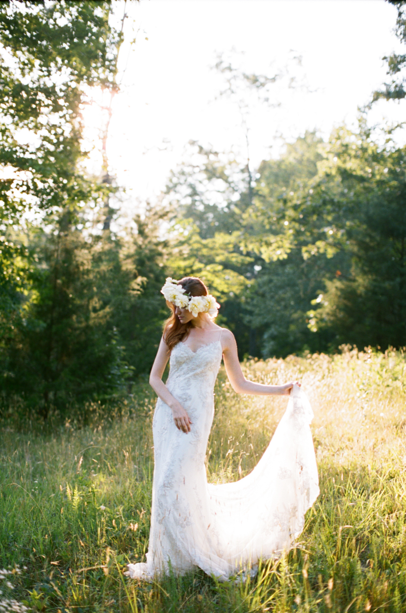 Abby_Elizabeth_Knoxville_Wedding_Photography_Horse_Boho_Bride_Bjorvala_Farms_red_Hair (4 of 63).jpg