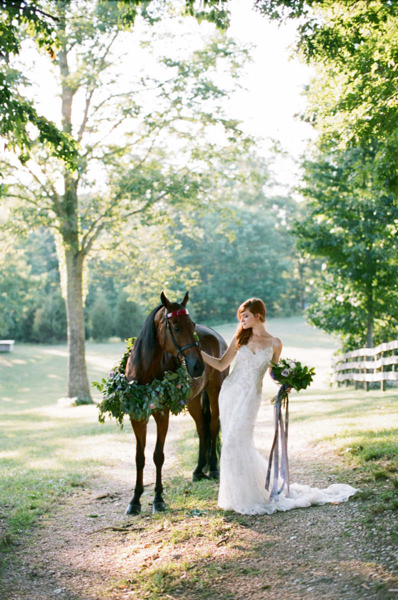 Abby_Elizabeth_Knoxville_Wedding_Photography_Horse_Boho_Bride_Bjorvala_Farms_red_Hair (1 of 63).jpg