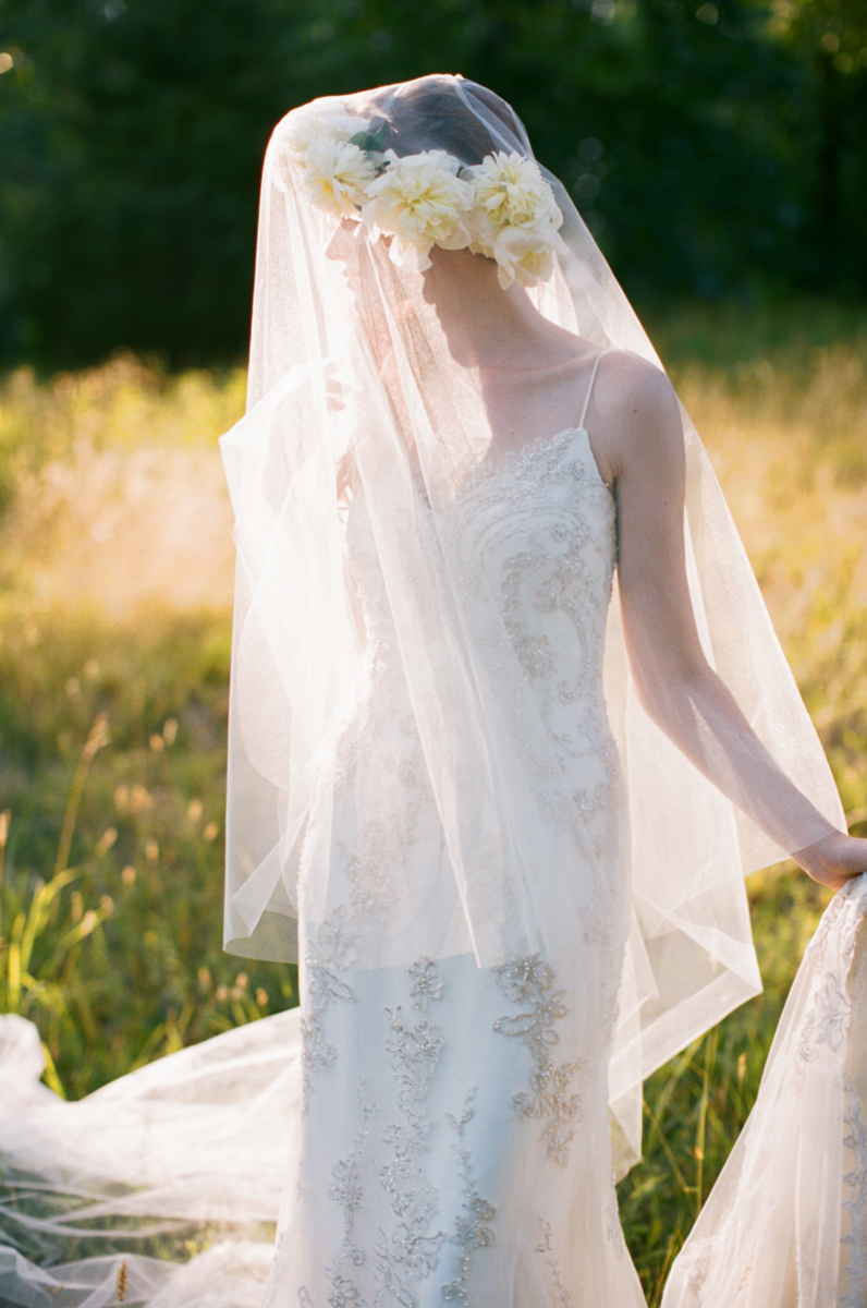 Abby_Elizabeth_Knoxville_Wedding_Photography_Horse_Boho_Bride_Bjorvala_Farms_red_Hair (7 of 63).jpg