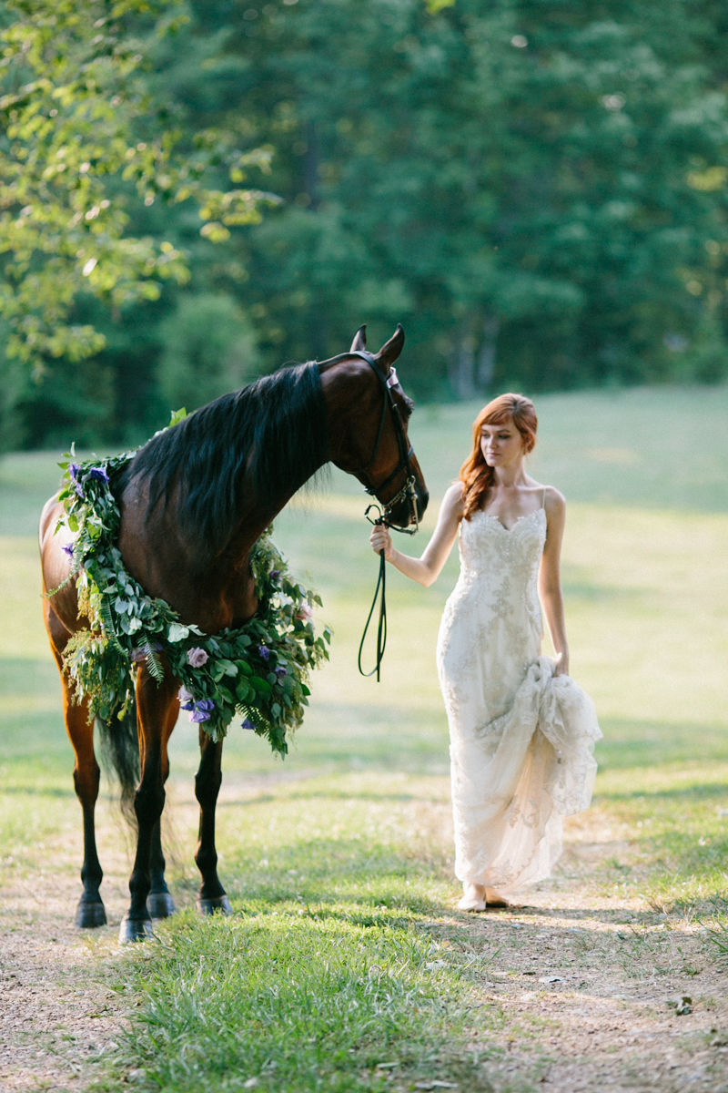 Abby_Elizabeth_Knoxville_Wedding_Photography_Horse_Boho_Bride_Bjorvala_Farms_red_Hair (56 of 63).jpg