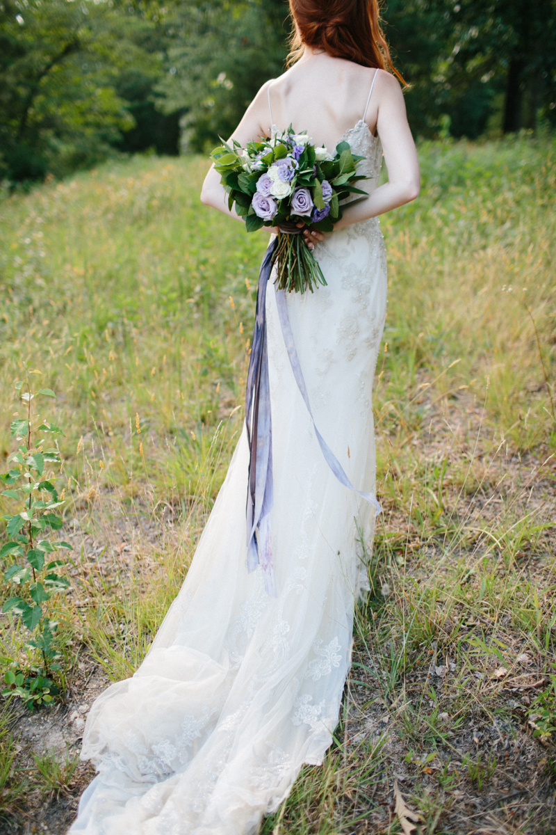 Abby_Elizabeth_Knoxville_Wedding_Photography_Horse_Boho_Bride_Bjorvala_Farms_red_Hair (61 of 63).jpg