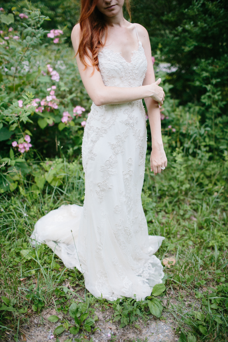 Abby_Elizabeth_Knoxville_Wedding_Photography_Horse_Boho_Bride_Bjorvala_Farms_red_Hair (62 of 63).jpg