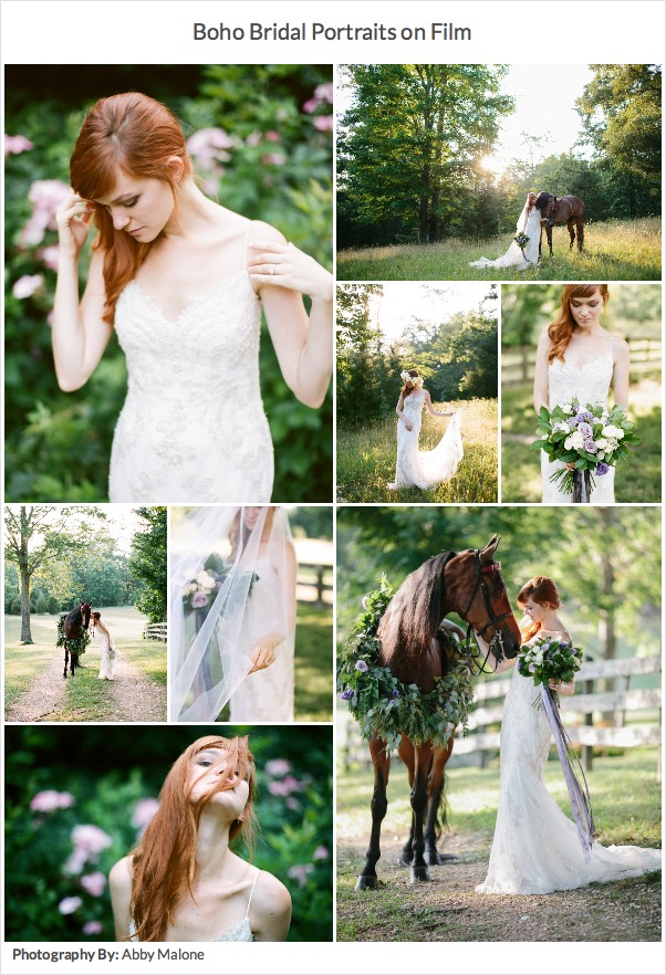 Boho_Bridal_Portraits_on_Film.jpg