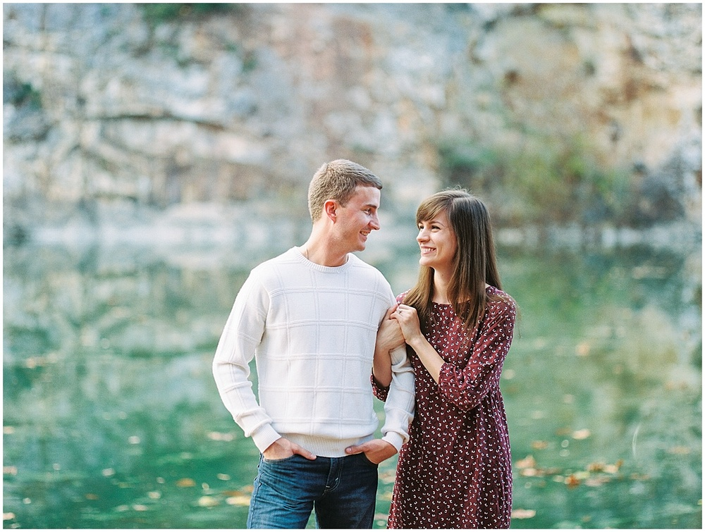 Knoxville_Engagement_Fall_Film__portra400_Abby_Elizabeth_Abigail_Malone_2015-1.jpg
