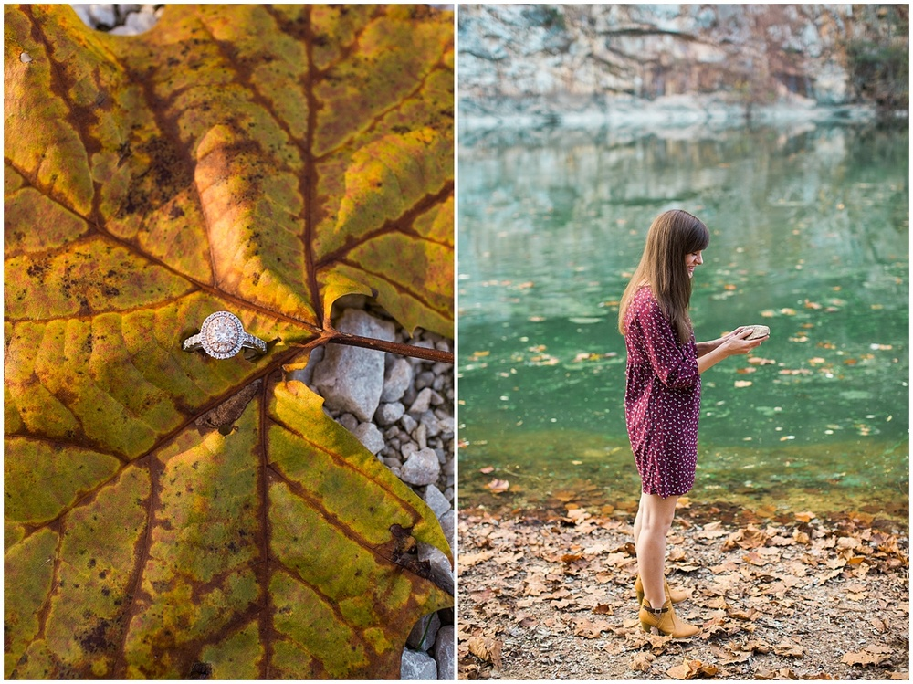 Knoxville_Engagement_Fall_Film__portra400_Abby_Elizabeth_Abigail_Malone_2015-2.jpg