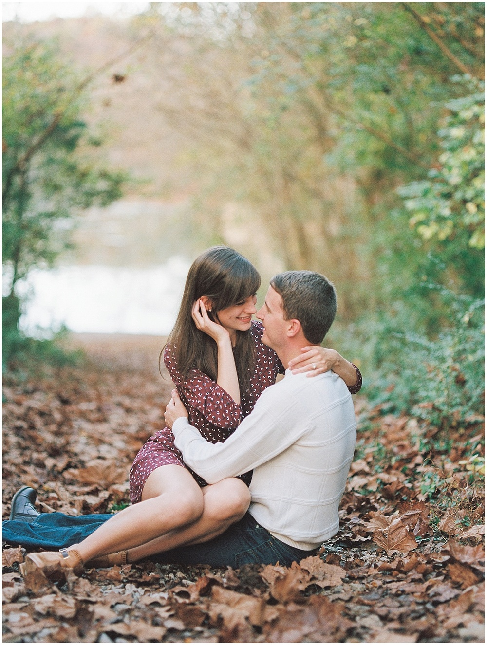 Knoxville_Engagement_Fall_Film__portra400_Abby_Elizabeth_Abigail_Malone_2015-3.jpg