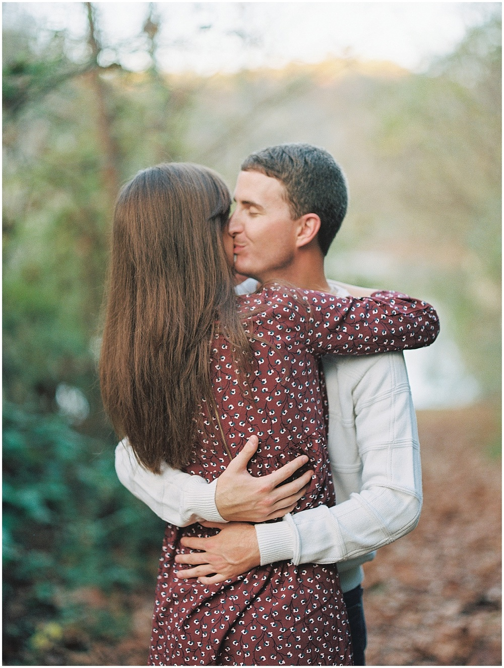 Knoxville_Engagement_Fall_Film__portra400_Abby_Elizabeth_Abigail_Malone_2015-10.jpg