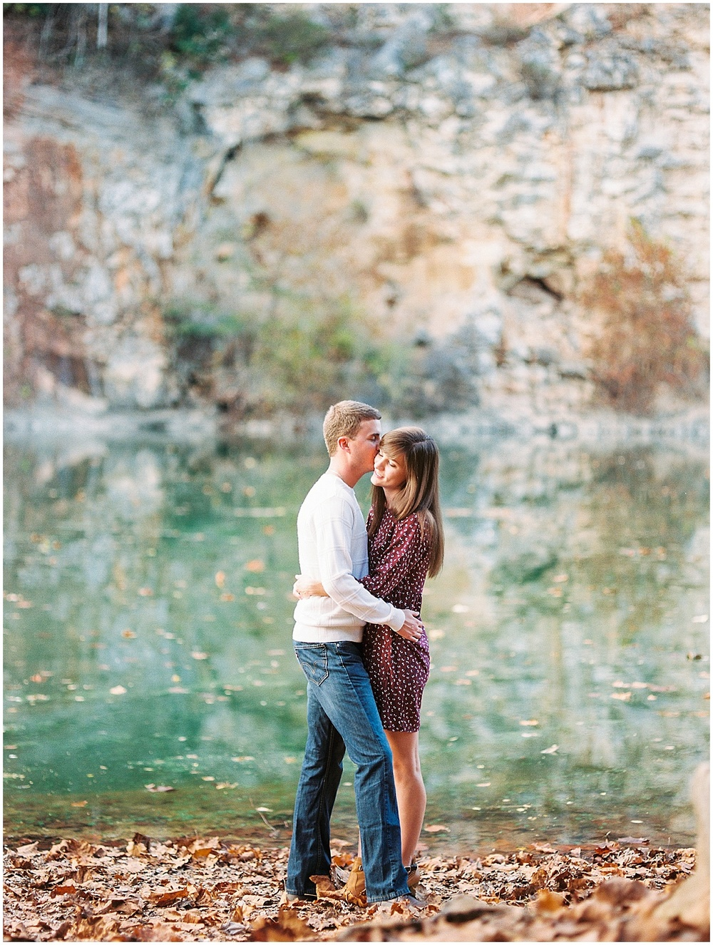 Knoxville_Engagement_Fall_Film__portra400_Abby_Elizabeth_Abigail_Malone_2015-13.jpg