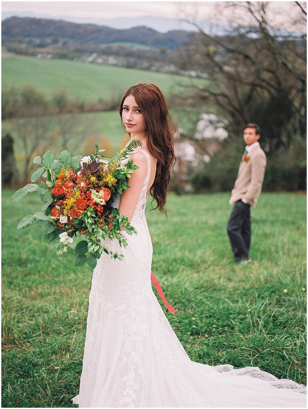 Abigail_Malone_Fall_Wedding_Knoxville_Film_Portra_400_Kodak_Mountain_Views_Abby_Elizabeth-5.jpg