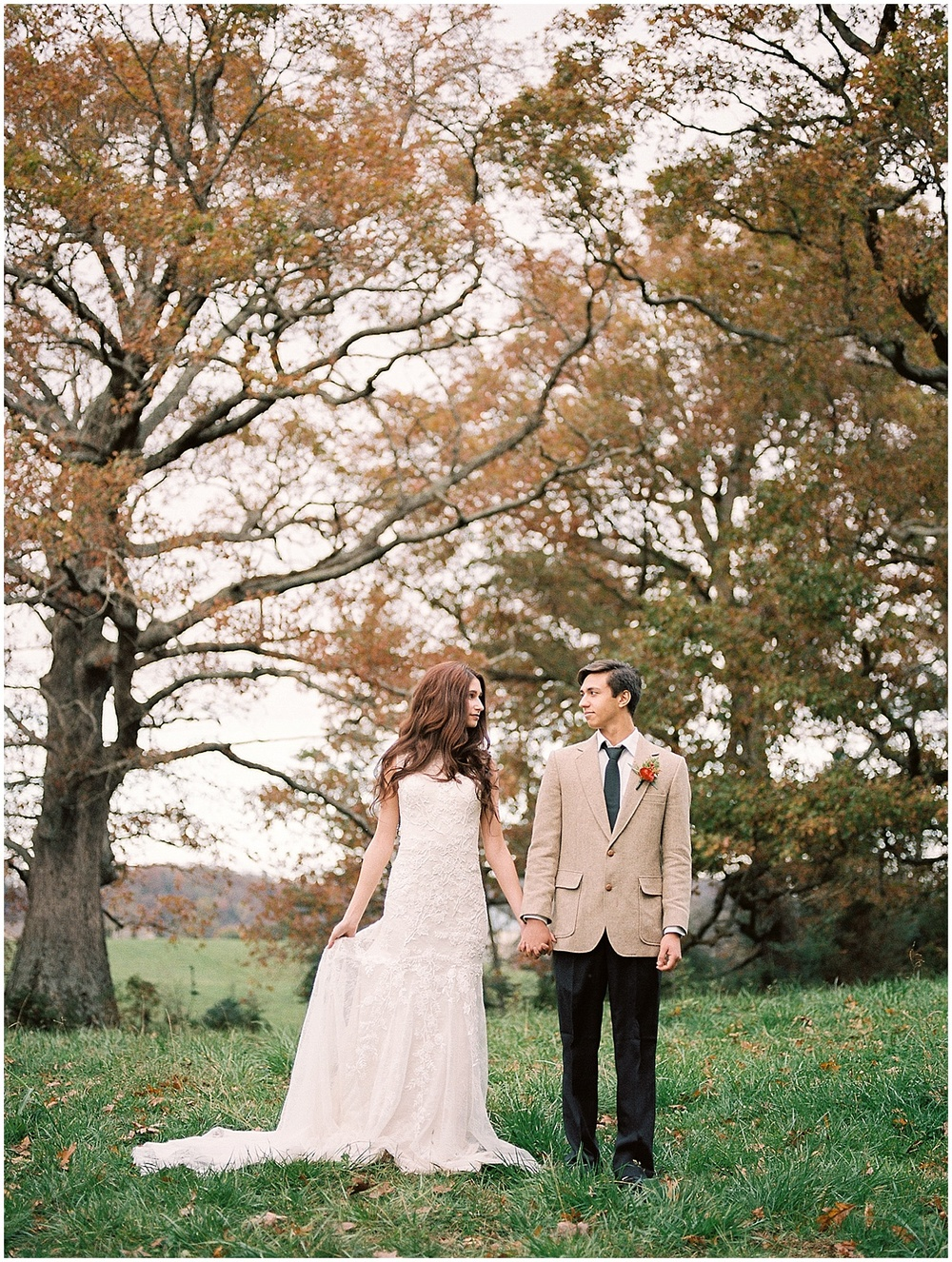 Abigail_Malone_Fall_Wedding_Knoxville_Film_Portra_400_Kodak_Mountain_Views_Abby_Elizabeth-56.jpg