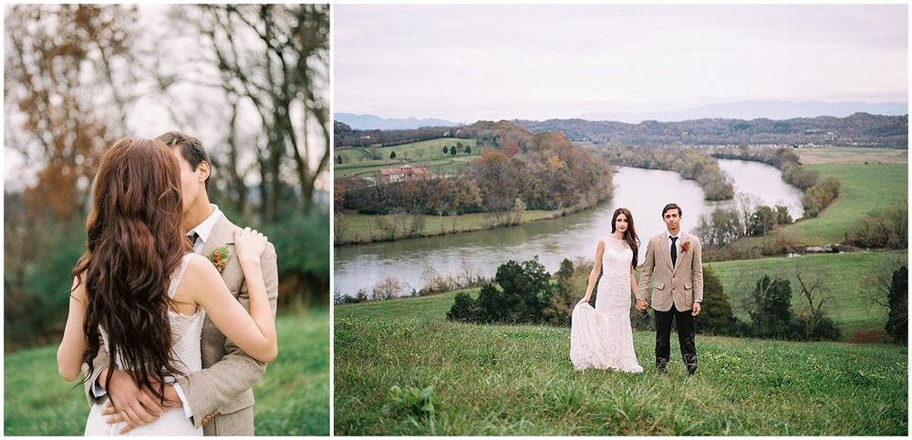 Abigail_Malone_Fall_Wedding_Knoxville_Film_Portra_400_Kodak_Mountain_Views_Abby_Elizabeth-80.jpg