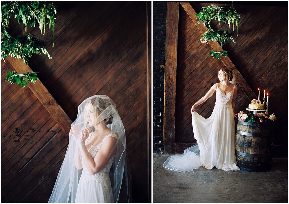 Abigail_Malone_Fine_Art_Film_Wedding_Photography_Knoxville_Tennessee_Atlanta_Nashville_Jackson_Terminal_Wedding_0035.jpg