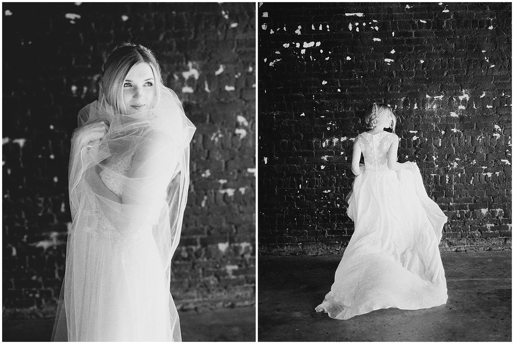 Abigail_Malone_Fine_Art_Film_Wedding_Photography_Knoxville_Tennessee_Atlanta_Nashville_Jackson_Terminal_Wedding_0041.jpg