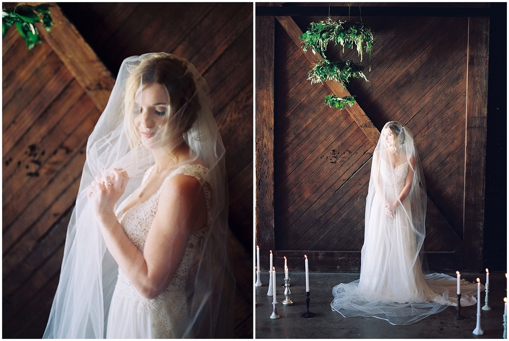Abigail_Malone_Fine_Art_Film_Wedding_Photography_Knoxville_Tennessee_Atlanta_Nashville_Jackson_Terminal_Wedding_0047.jpg