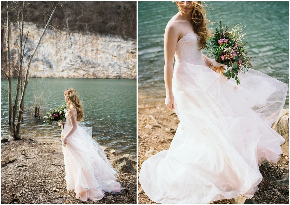 Abigail_Malone_Photography_Film_Photography_Portra_400_Knoxville_Wedding_Blush_Dress_Windy_Bridal_Portrait_2.jpg.jpg