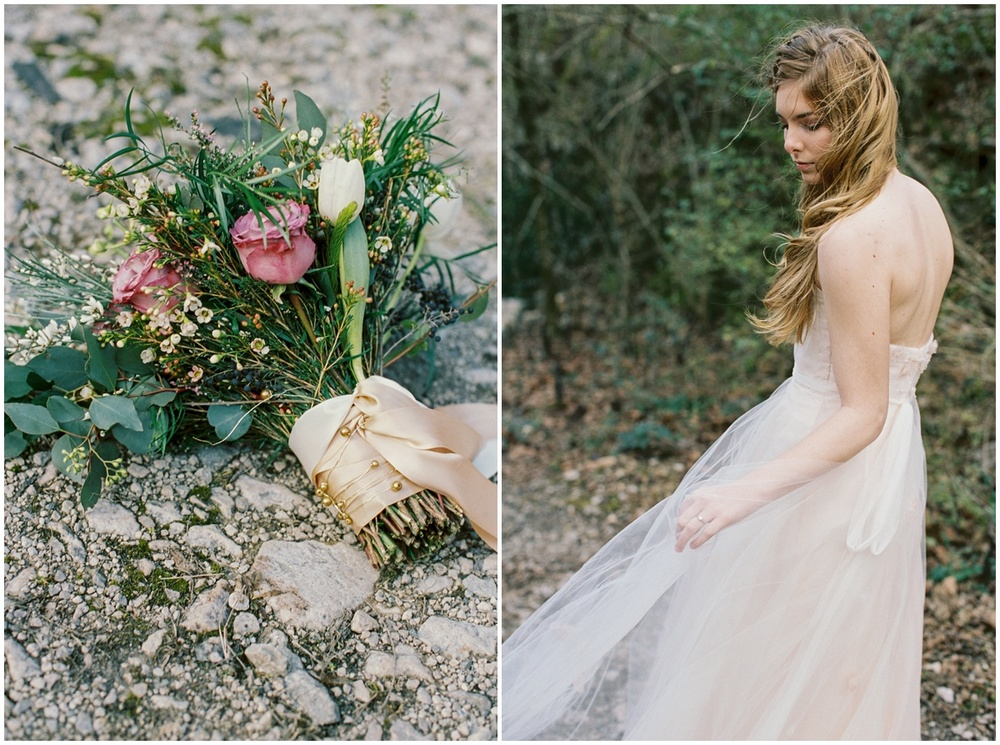 Abigail_Malone_Photography_Film_Photography_Portra_400_Knoxville_Wedding_Blush_Dress_Windy_Bridal_Portrait_5.jpg