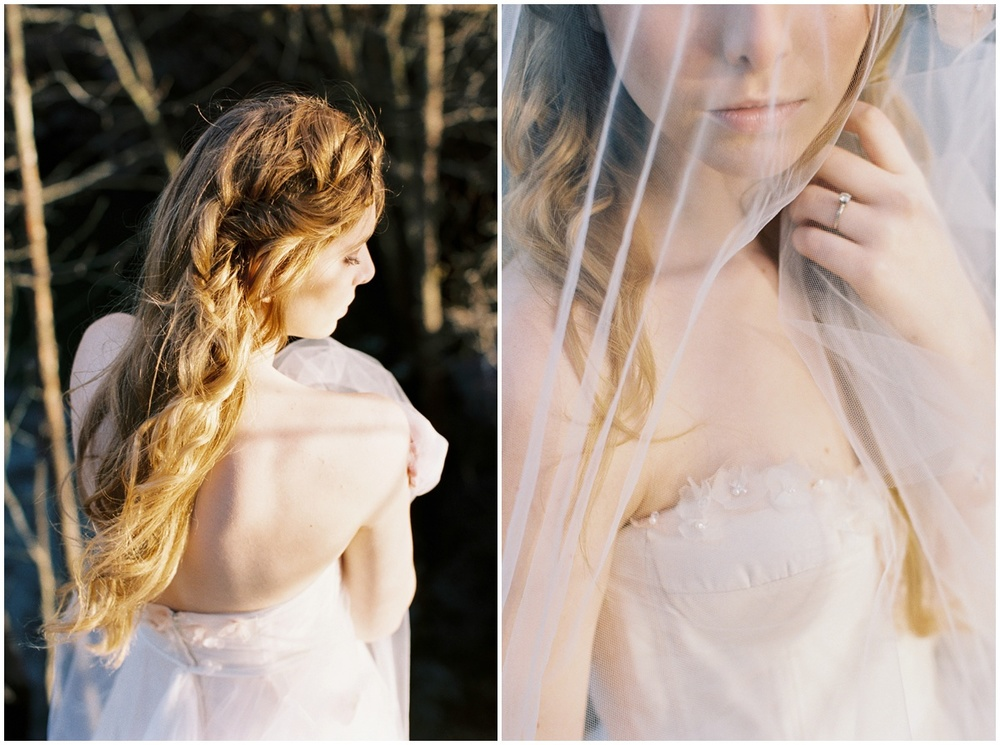 Abigail_Malone_Photography_Film_Photography_Portra_400_Knoxville_Wedding_Blush_Dress_Windy_Bridal_Portrait_18.jpg