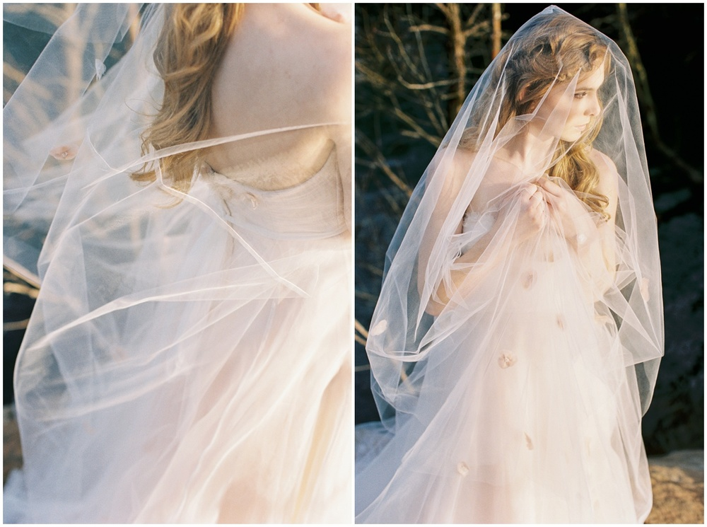 Abigail_Malone_Photography_Film_Photography_Portra_400_Knoxville_Wedding_Blush_Dress_Windy_Bridal_Portrait_20.jpg
