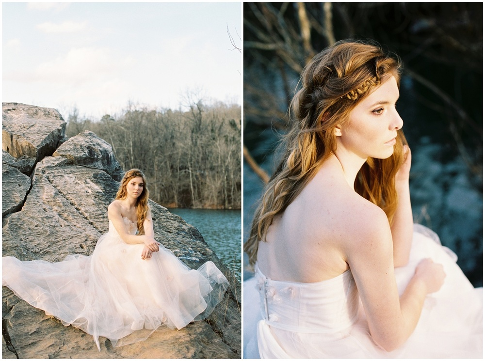 Abigail_Malone_Photography_Film_Photography_Portra_400_Knoxville_Wedding_Blush_Dress_Windy_Bridal_Portrait_24.jpg