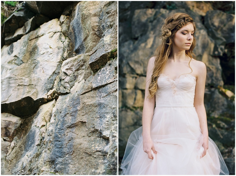 Abigail_Malone_Photography_Film_Photography_Portra_400_Knoxville_Wedding_Blush_Dress_Windy_Bridal_Portrait_30.jpg