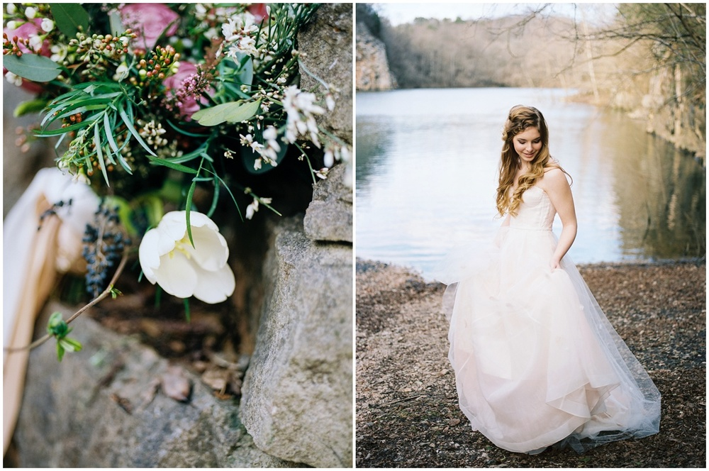 Abigail_Malone_Photography_Film_Photography_Portra_400_Knoxville_Wedding_Blush_Dress_Windy_Bridal_Portrait_37.jpg