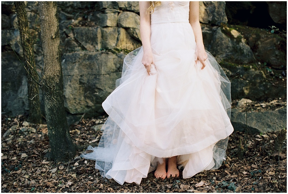 Abigail_Malone_Film_Wedding_Photography_KNoxville_TN_Blush_Dress_Outdoor_Windy_Pink_and_Green_Wedding_0022.jpg