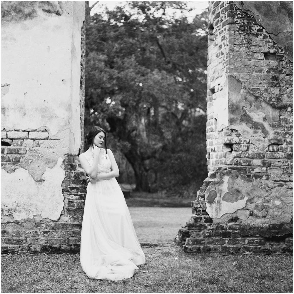 Abigail_Malone_Film_Wedding_Photography_Knoxville_Tennessee_Nashville__Wedding_0014.jpg
