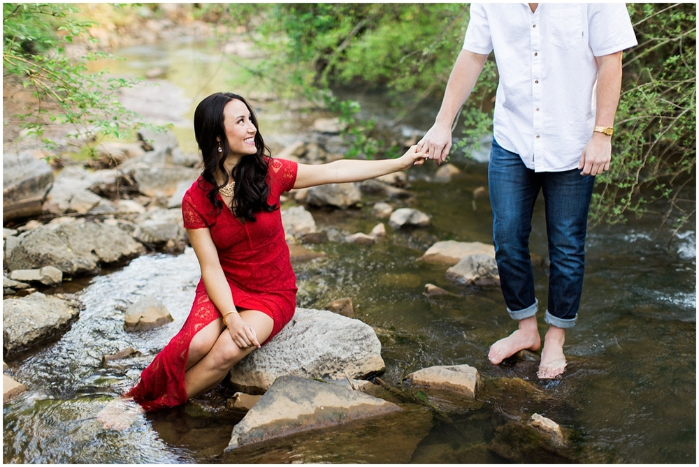 Abigail_Malone_Daras_Garden_Engagement_Film_Photography_KNoxville-29.jpg