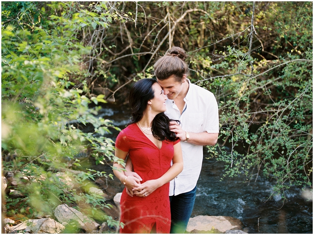 Abigail_Malone_Daras_Garden_Engagement_Film_Photography_KNoxville-24.jpg