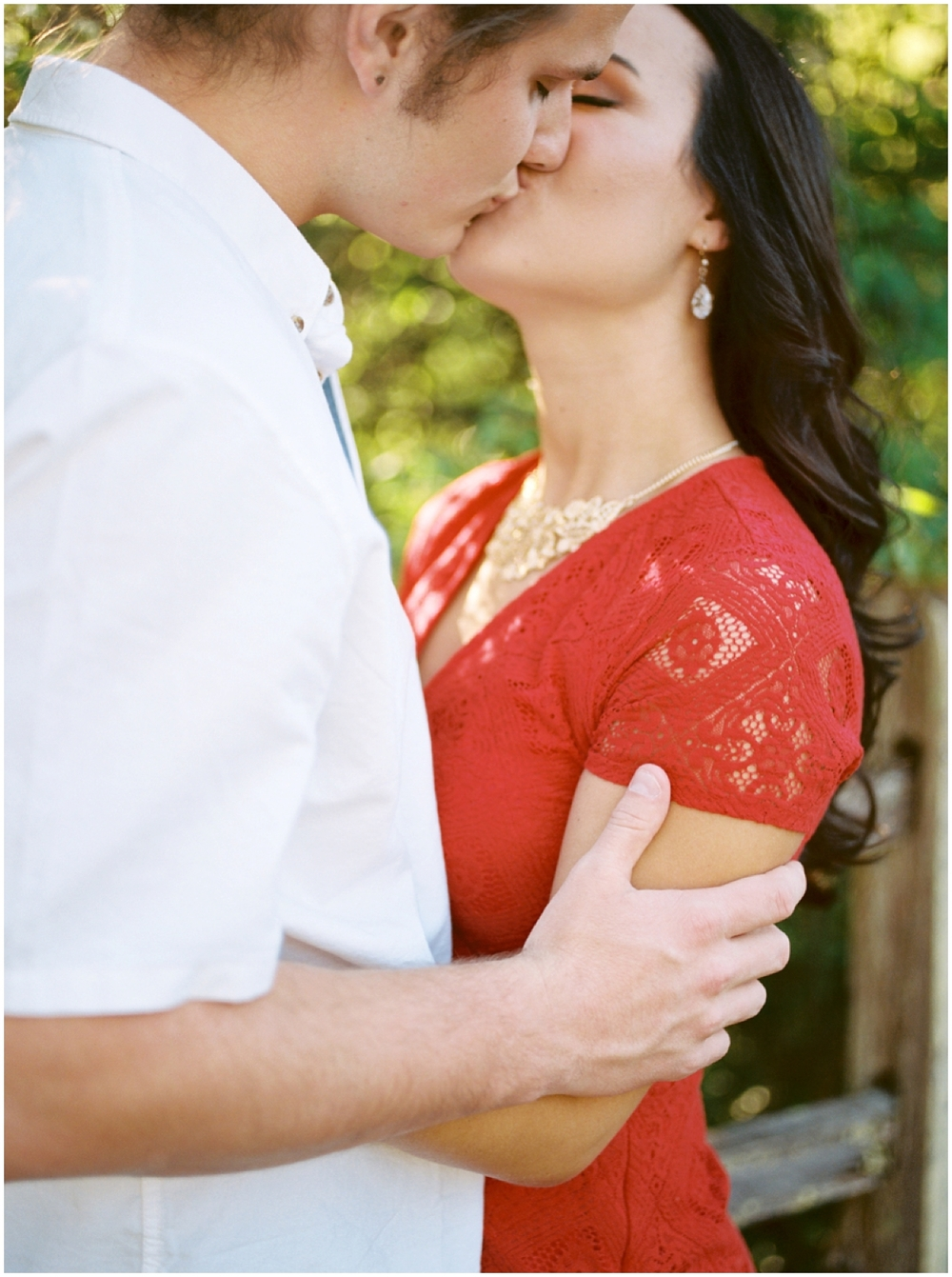 Abigail_Malone_Daras_Garden_Engagement_Film_Photography_KNoxville-20.jpg