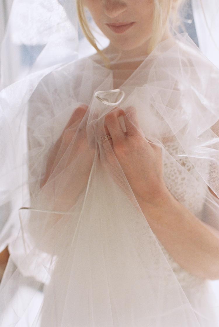 Featured on Adorn Magazine: Knoxville Fine Art Film Wedding ...