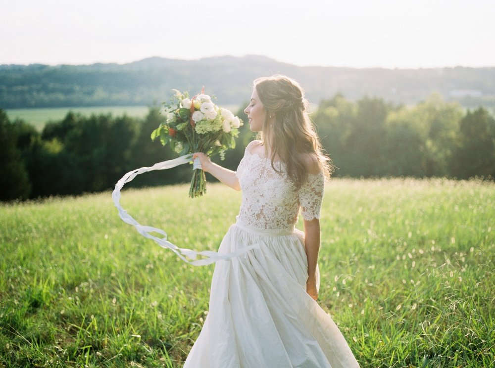 Sevier_Blumen_Editorial_Abigail_Malone_Photography-125.jpg