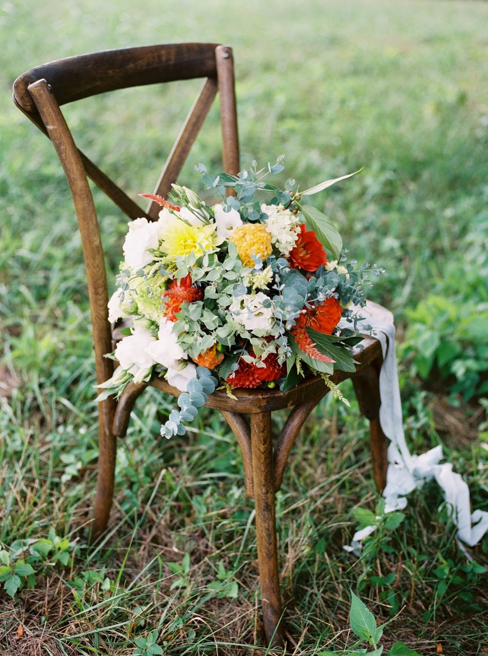 Sevier_Blumen_Editorial_Abigail_Malone_Photography-157.jpg