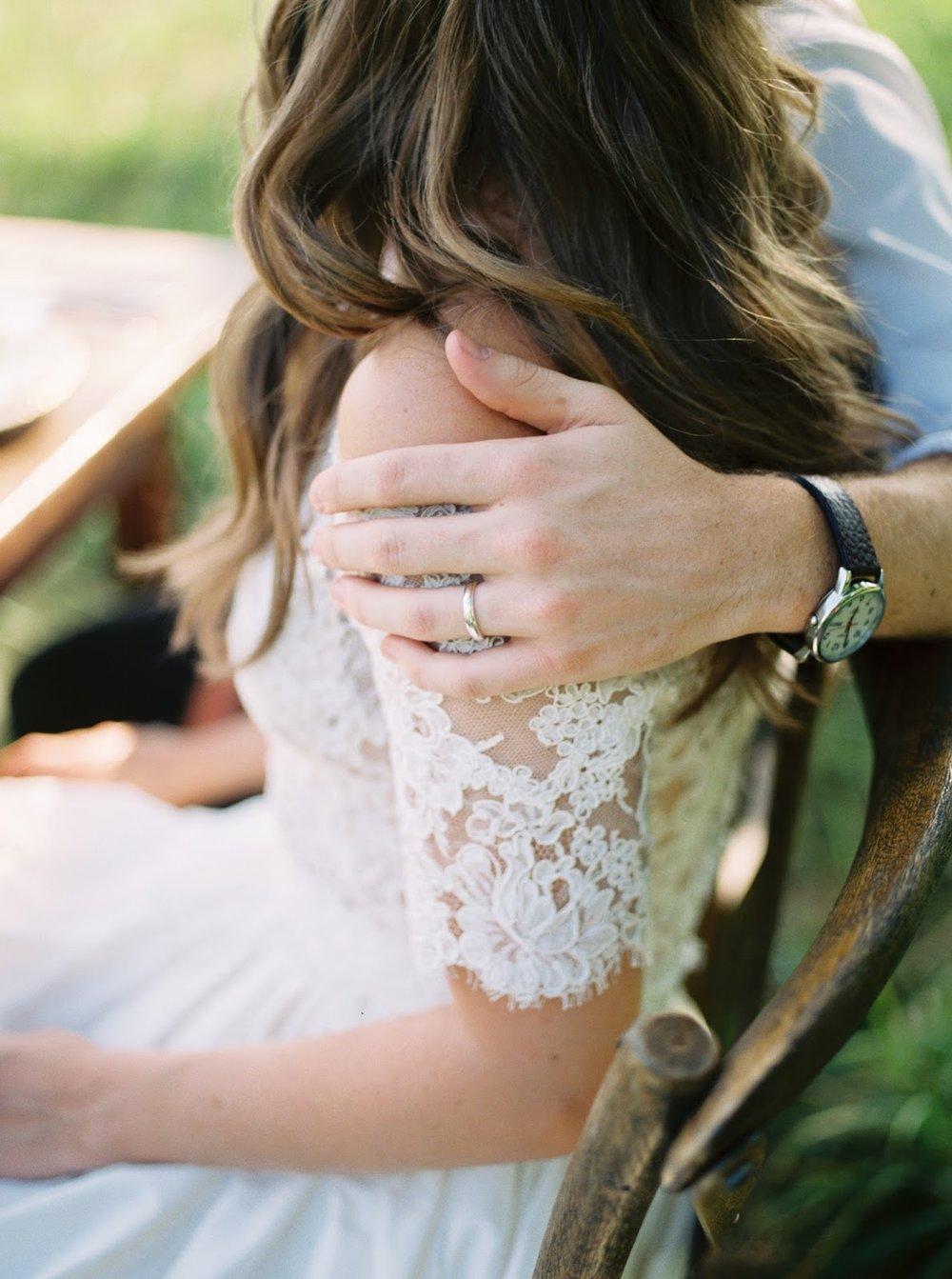 Sevier_Blumen_Editorial_Abigail_Malone_Photography-190.jpg