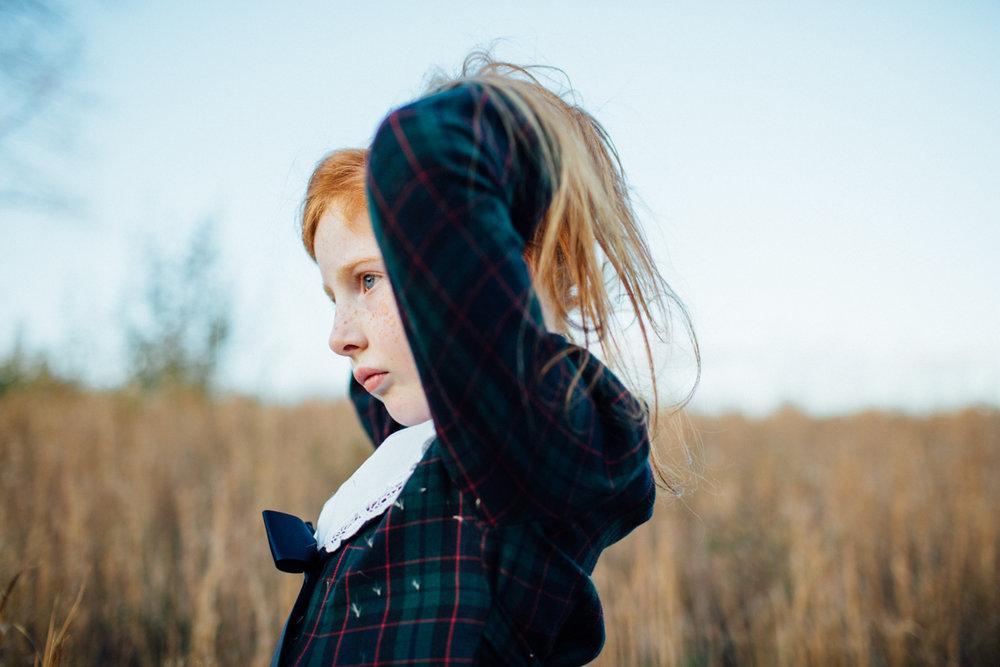 Recessive_Series_November_Fawn_Abigail_Malone-5.jpg