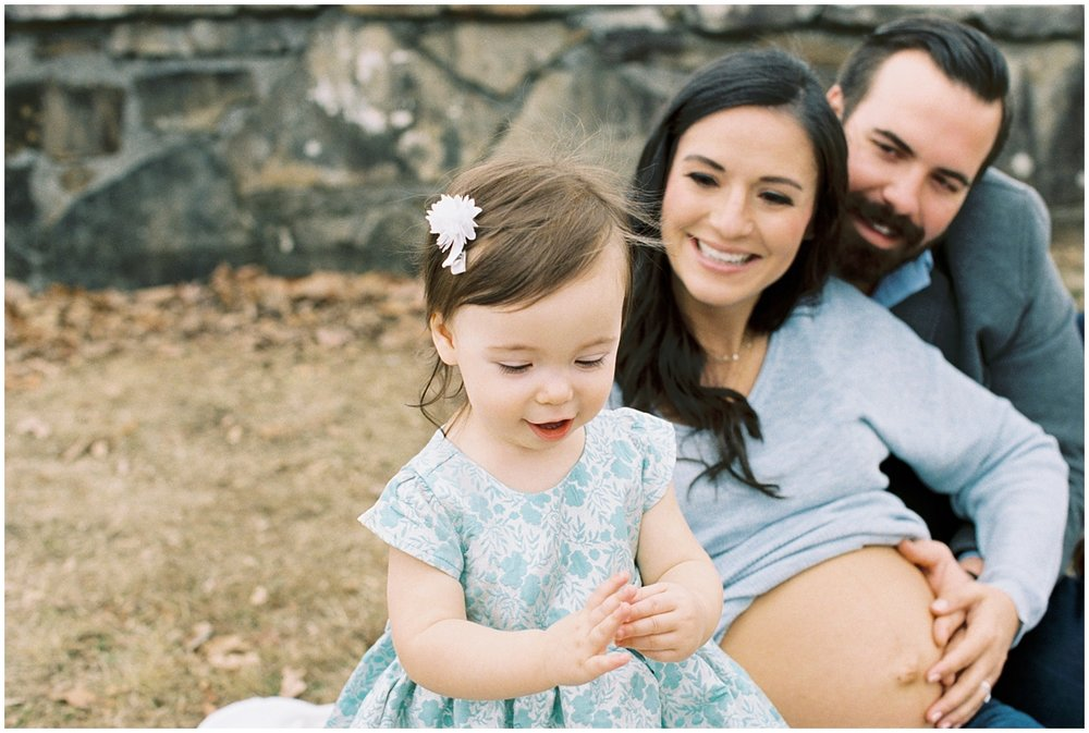 Abigail_Malone_Film_Family_Photography_Knoxville_Tennessee_Nashville__Chattanooga_Maternity_Lookout_Mountain_0036.jpg