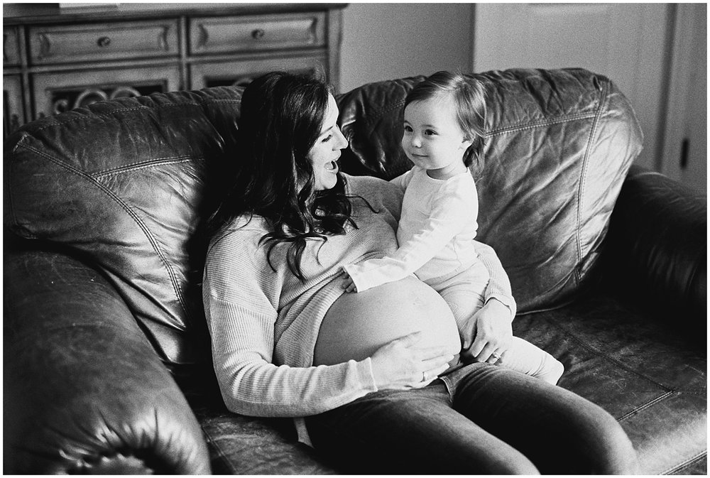 Abigail_Malone_Film_Family_Photography_Knoxville_Tennessee_Nashville__Chattanooga_Maternity_Lookout_Mountain_0034.jpg