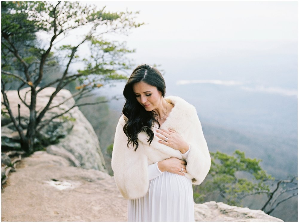 Abigail_Malone_Film_Family_Photography_Knoxville_Tennessee_Nashville__Chattanooga_Maternity_Lookout_Mountain_0014.jpg