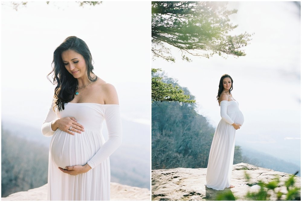 Abigail_Malone_Film_Family_Photography_Knoxville_Tennessee_Nashville__Chattanooga_Maternity_Lookout_Mountain_0010.jpg