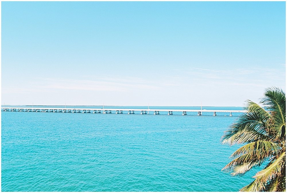 Abigail_Malone_Florida_keys_Travel_Photography_Film_Ektar_0040.jpg