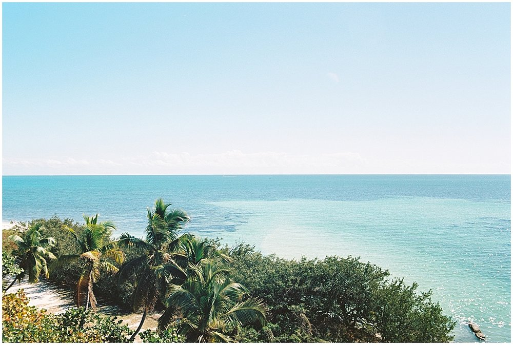 Abigail_Malone_Florida_keys_Travel_Photography_Film_Ektar_0039.jpg