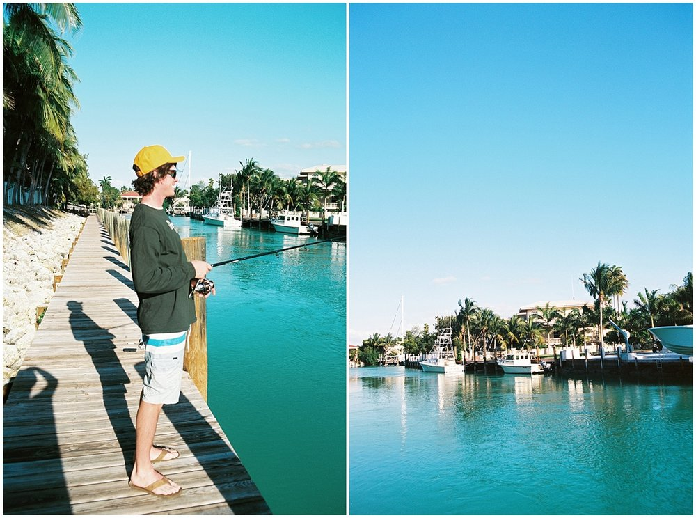 Abigail_Malone_Florida_keys_Travel_Photography_Film_Ektar_0013.jpg
