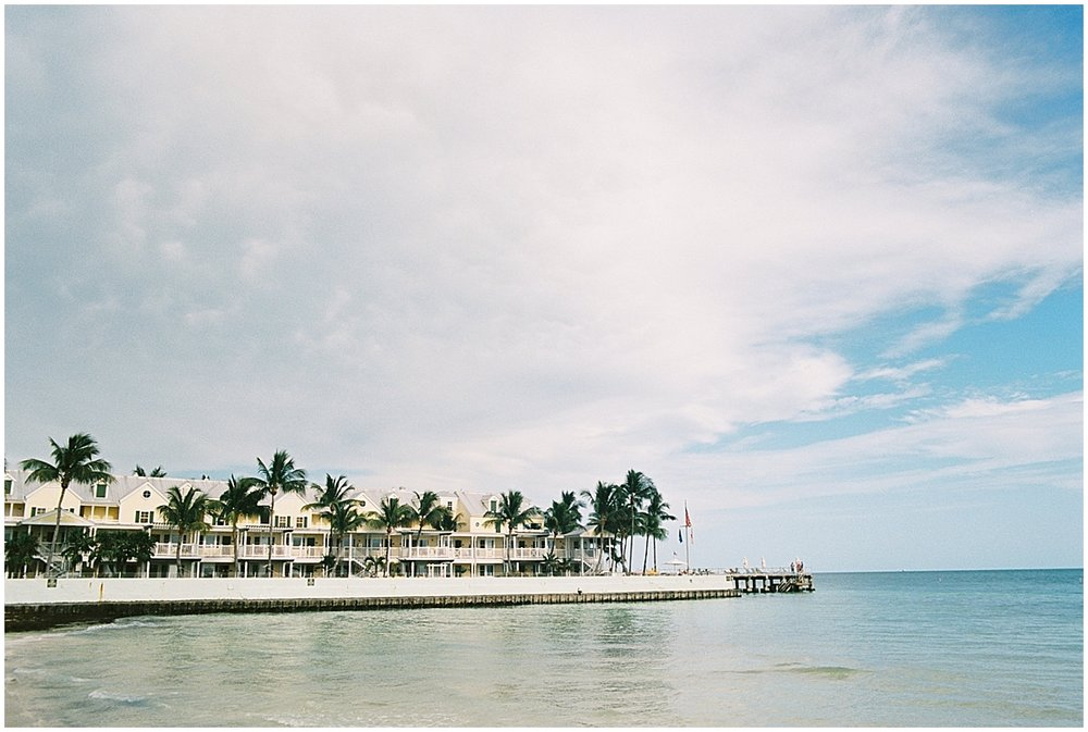 Abigail_Malone_Florida_keys_Travel_Photography_Film_Ektar_0009.jpg