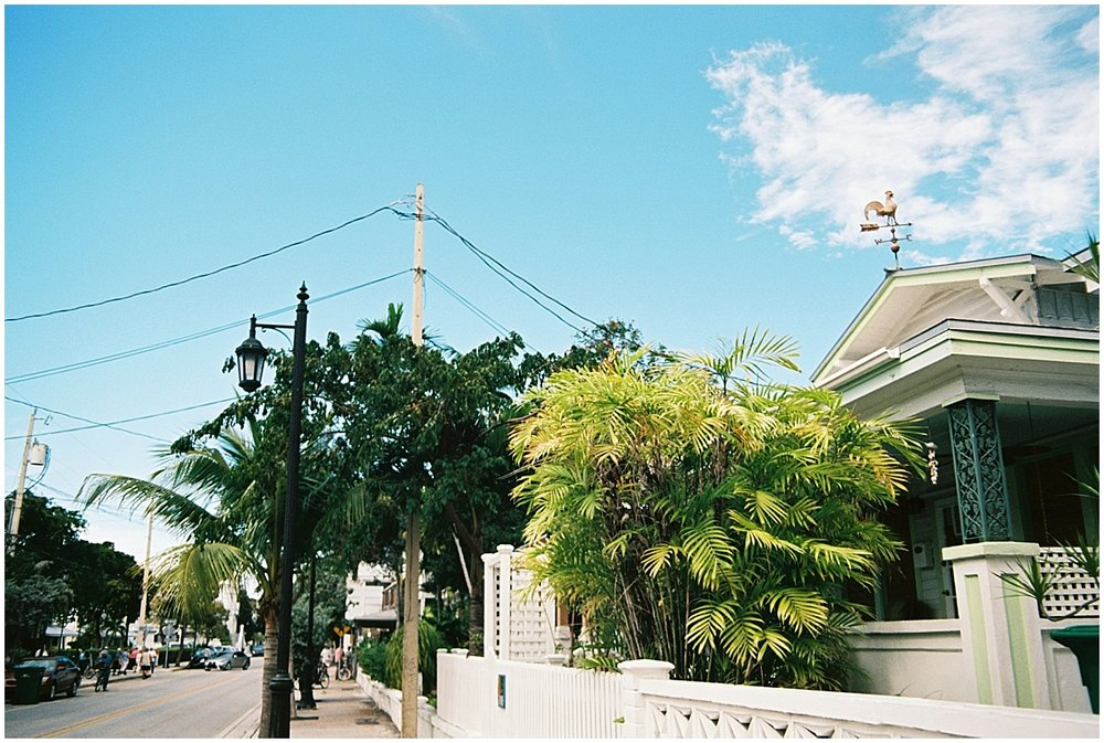 Abigail_Malone_Florida_keys_Travel_Photography_Film_Ektar_0010.jpg