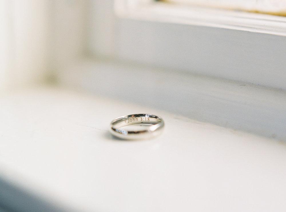 Lydia_johnathan_Wedding_Abigail_Malone_Photography-41.jpg